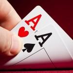 Kansspelautoriteit: 'Meer casino's en meer reclame'