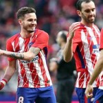 La Liga: Meer dan drie keer je inzet terug voor overwinning Sevilla