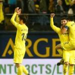 La Liga: Villareal favoriet in treffen met Athletic Bilbao
