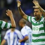 Portugese Beker: Bookmakers wijzen FC Porto als favoriet aan in treffen met Sporting