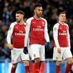Premier League: Arsenal op herkansing tegen Manchester City