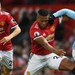 Premier League: City wint zonder tegendoelpunt voor 3,1 keer je inzet