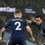 Premier League: Gelijkwaardige odds voor Tottenham Hotspur en Manchester City