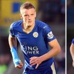 Premier League: Hazard en Vardy scoren voor meer dan tien keer je inzet!