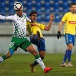 Primeira Liga: Degradatieduel in Portugal levert gelijkwaardige odds op