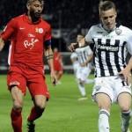 Serie B: Hoge odds voor Bari tegen degradatiekandidaat Ascoli