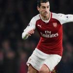 Special: 5,5 keer je inzet terug bij doelpunten Arsenal en Tottenham Hotspur