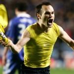 SPECIAL: Verhoogde odds voor overwinning Barcelona tegen Chelsea
