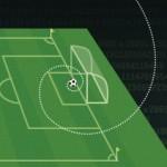 The Fibonacci Strategie: Alleen nog maar wedden op een gelijkspel
