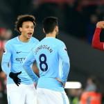 TIP: Bijna vier keer je inzet terug voor winst Manchester City