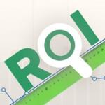 WW rank en je ROI: Hoe succesvol ben je nu echt?