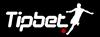 Logo Tipbet
