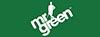 Logo MrGreen
