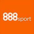 Bookmaker 888Sport