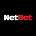 Bookmaker NetBet