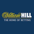 Welkomstbonus bij William hill