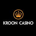 Bookmaker Kroon Casino