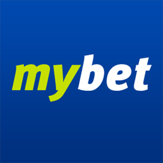 Bookmaker Mybet
