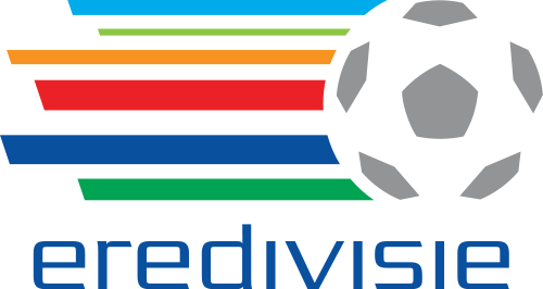 Wedstrijden Eredivisie