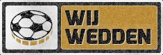 Logo WijWedden