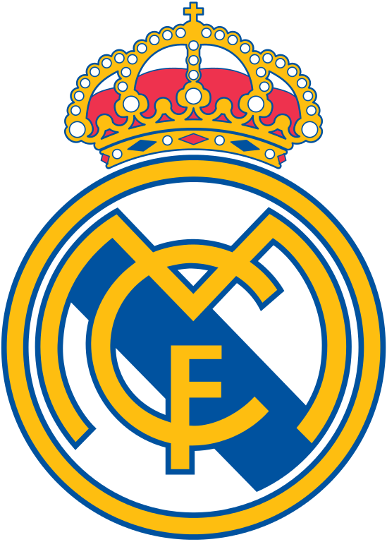 LaLiga Real Madrid