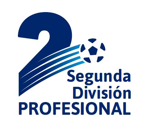 LaLiga2 Segunda Division
